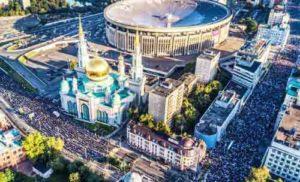 Мусульманские_традиции